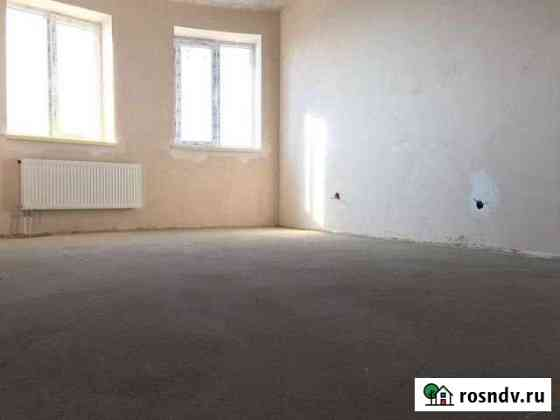 2-комнатная квартира, 62.5 м², 5/12 эт. Горячий Ключ