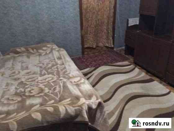 Комната 18 м² в 3-ком. кв., 8/10 эт. Киров