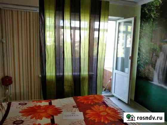 2-комнатная квартира, 44 м², 4/4 эт. Приморский