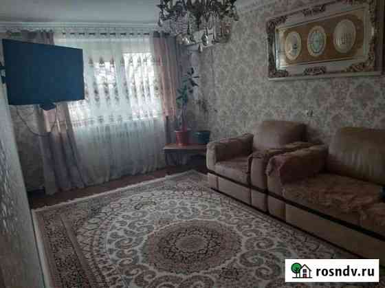 3-комнатная квартира, 72 м², 5/5 эт. Кизляр