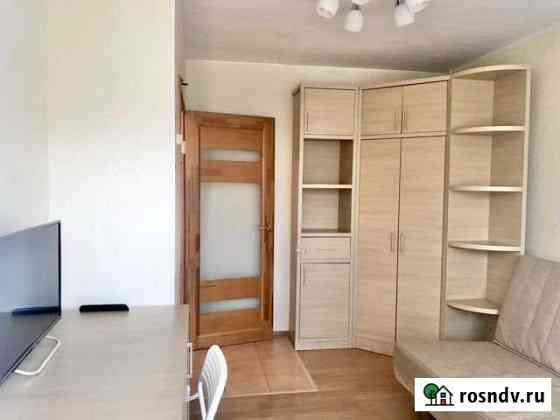 1-комнатная квартира, 24 м², 5/9 эт. Обнинск