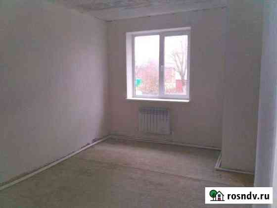 1-комнатная квартира, 37.5 м², 1/3 эт. Батайск