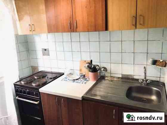 2-комнатная квартира, 50 м², 5/5 эт. Среднеуральск