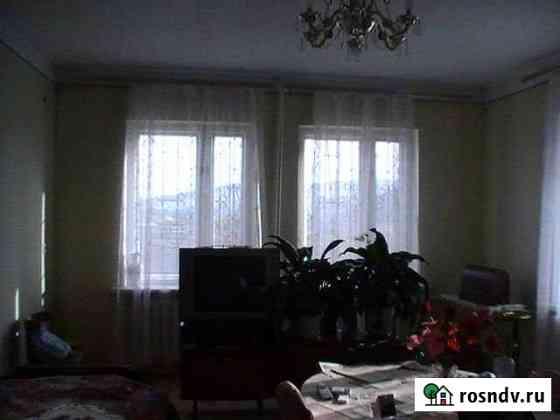 Дом 229 м² на участке 6 сот. Кисловодск