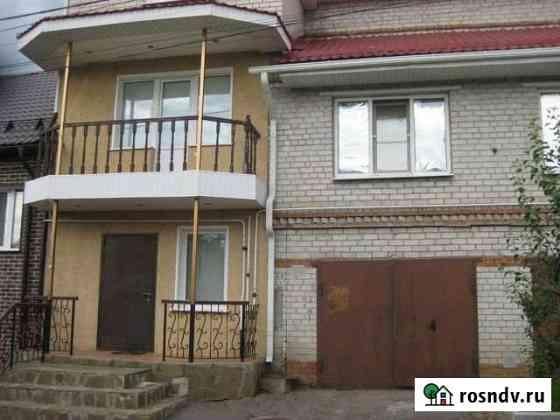 Дом 85 м² на участке 1 сот. Воронеж