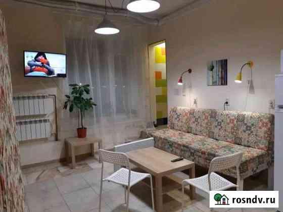 Комната 52 м² в 2-ком. кв., 2/7 эт. Самара