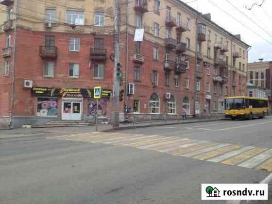 Торговое помещение, 570 кв.м. Ижевск