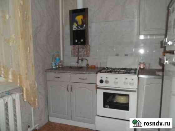 1-комнатная квартира, 30 м², 2/5 эт. Ухта