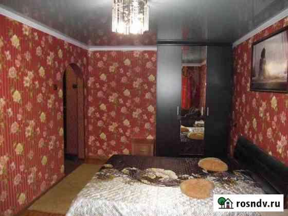 1-комнатная квартира, 31 м², 2/5 эт. Майкоп