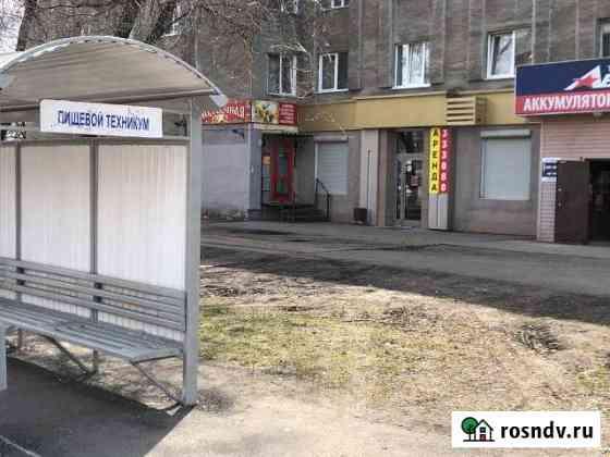 Торговое помещение, 54 кв.м. Кемерово