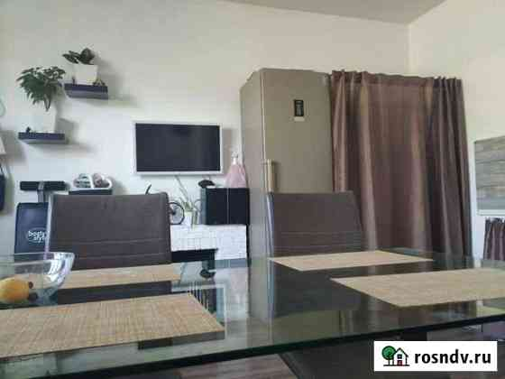 2-комнатная квартира, 38 м², 2/2 эт. Икша