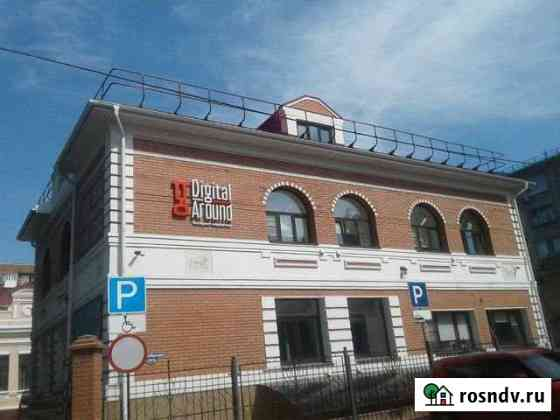 Офисное помещение, 22 кв.м. Омск