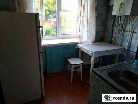 3-комнатная квартира, 55 м², 2/2 эт. Остров