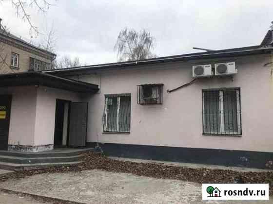 Продам помещение 168,2 кв.м Казань