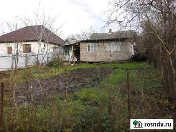 Дом 40 м² на участке 5.3 сот. Горячий Ключ