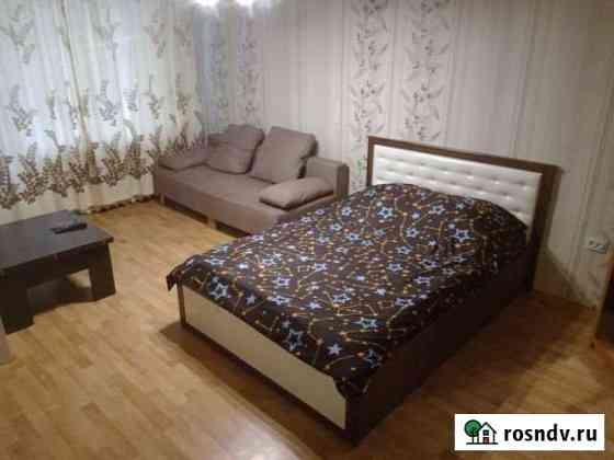 1-комнатная квартира, 40 м², 1/5 эт. Воткинск