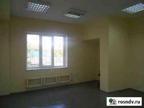 Офисное помещение, 23 кв.м. Первоуральск