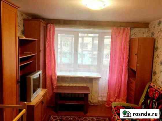 Комната 12 м² в 4-ком. кв., 2/5 эт. Северодвинск