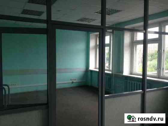 Офисное помещение, 34 кв.м. Ижевск