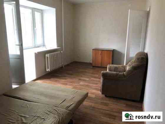 1-комнатная квартира, 37.1 м², 7/9 эт. Лобаново