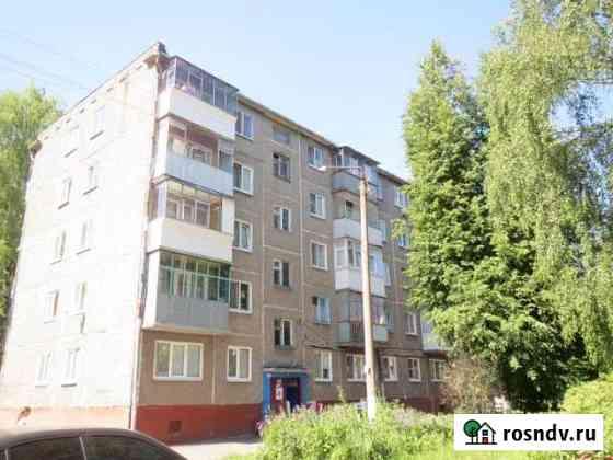 1-комнатная квартира, 33 м², 2/5 эт. Орёл