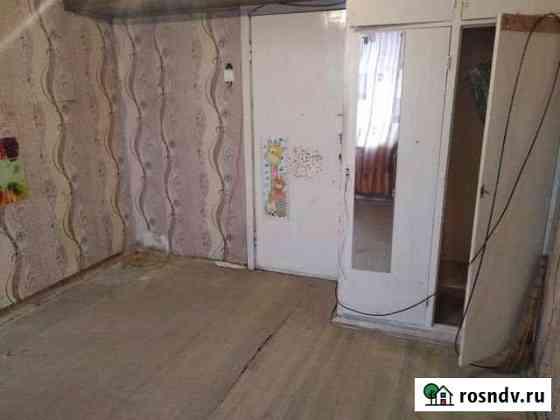 Комната 13 м² в 1-ком. кв., 9/9 эт. Обнинск
