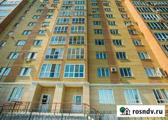 Торгово-офисное помещение, первая линия Казань