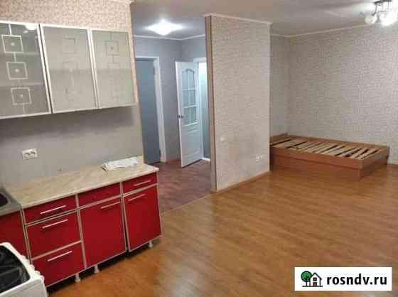 1-комнатная квартира, 34 м², 2/5 эт. Петрозаводск