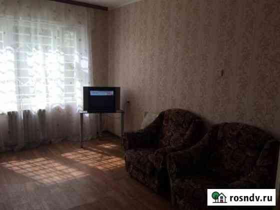 1-комнатная квартира, 38 м², 1/10 эт. Липецк