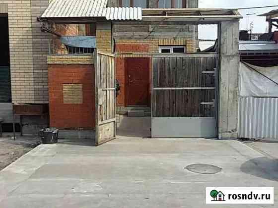Дом 50 м² на участке 1 сот. Владикавказ