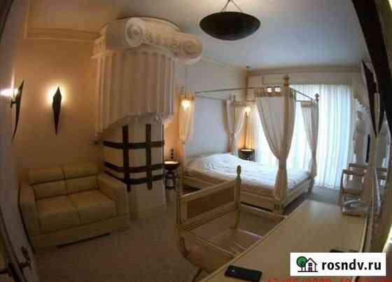 2-комнатная квартира, 70 м², 5/6 эт. Гаспра