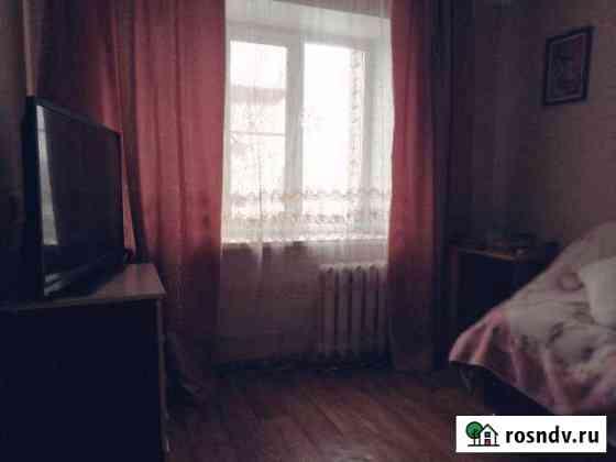 Комната 35 м² в 2-ком. кв., 4/9 эт. Чебоксары