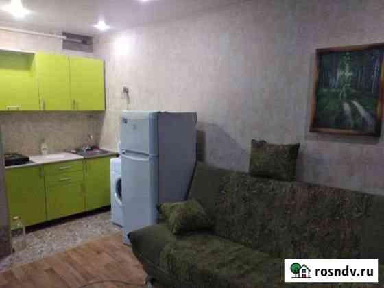Комната 18 м² в 1-ком. кв., 1/2 эт. Ростов-на-Дону