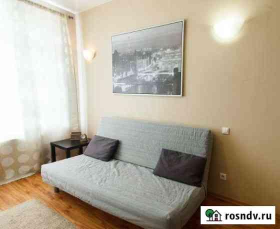 2-комнатная квартира, 65 м², 3/5 эт. Первоуральск