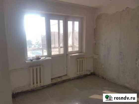 1-комнатная квартира, 31 м², 5/5 эт. Грозный