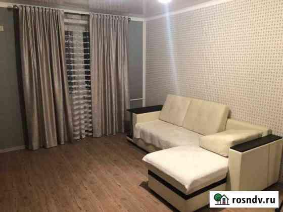 1-комнатная квартира, 32 м², 5/5 эт. Грозный