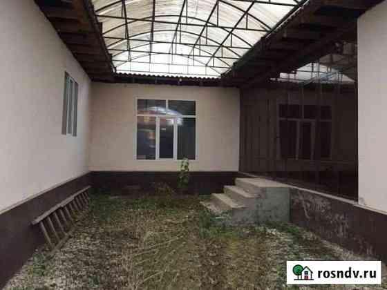 Дом 166.7 м² на участке 3.5 сот. Хасавюрт