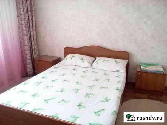 3-комнатная квартира, 68 м², 7/9 эт. Белореченск