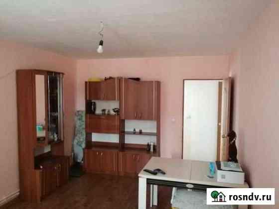 2-комнатная квартира, 40 м², 2/3 эт. Гусиноозерск