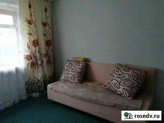 Комната 15 м² в 1-ком. кв., 3/6 эт. Новороссийск