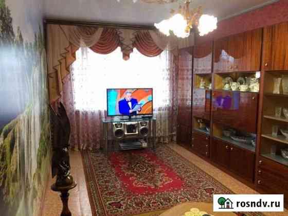 2-комнатная квартира, 53 м², 3/3 эт. Боголюбово
