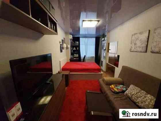 1-комнатная квартира, 36 м², 4/10 эт. Яблоновский