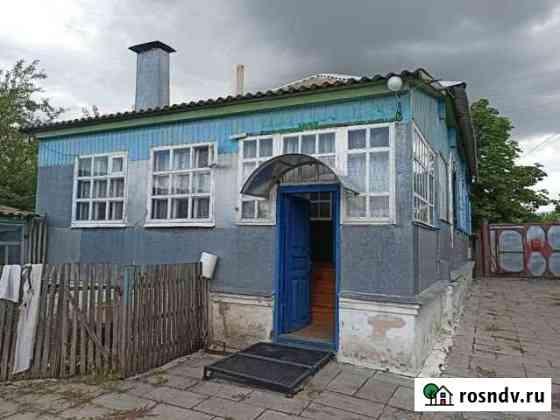 Дом 77 м² на участке 15 сот. Дракино
