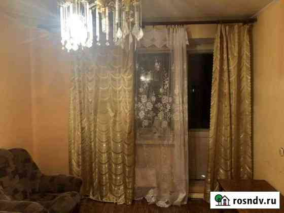 2-комнатная квартира, 44 м², 7/9 эт. Сафоново