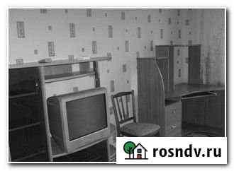 2-комнатная квартира, 67 м², 7/25 эт. Реутов