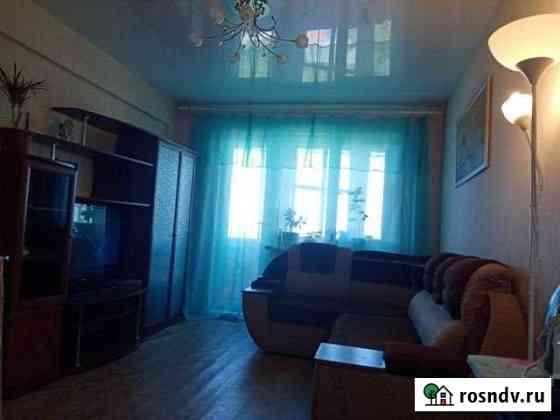 1-комнатная квартира, 35 м², 5/5 эт. Петрозаводск