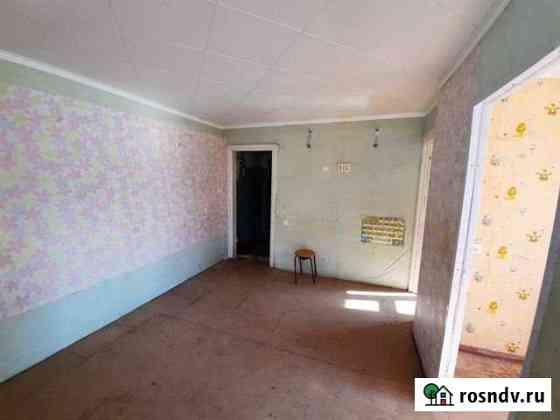 1-комнатная квартира, 29 м², 1/2 эт. Бузулук