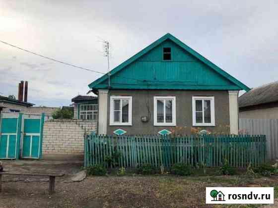 Дом 70 м² на участке 13 сот. Зольская