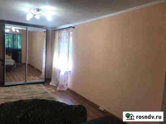1-комнатная квартира, 30 м², 2/5 эт. Гаспра