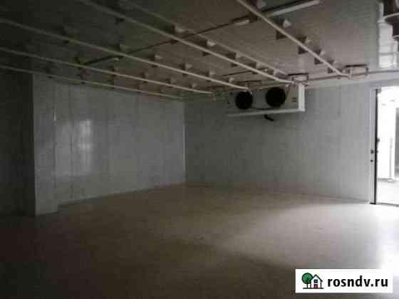 Холодильники, 283 кв.м. Кондрово
